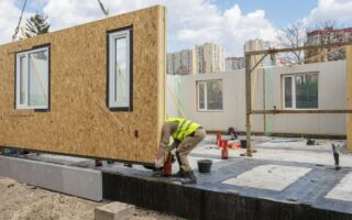 construction-maison-écolo