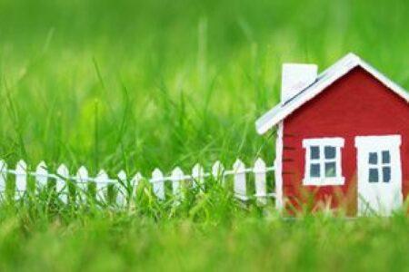 maison écologique_1